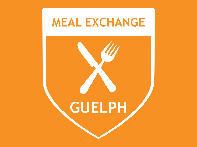 Meal Exchange Guelph