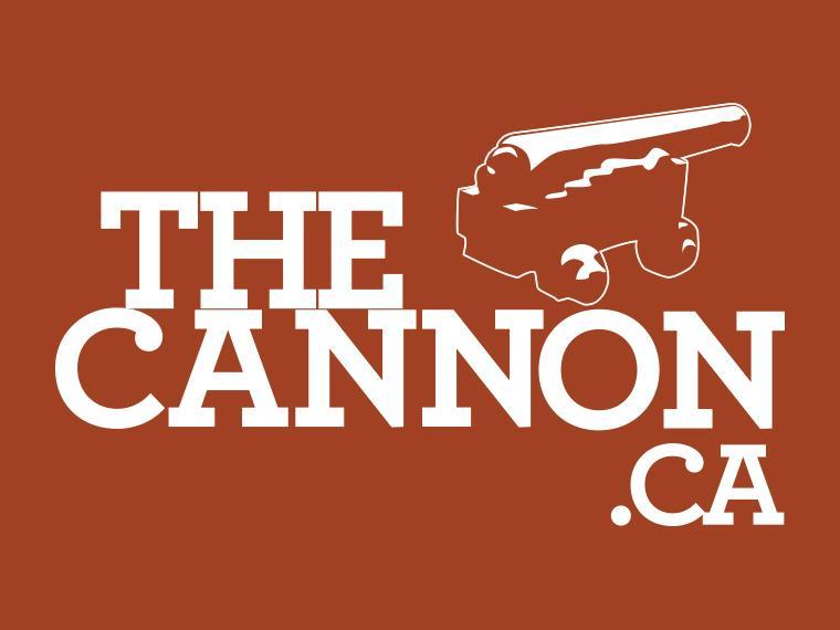 The Cannon.ca